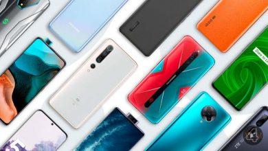 Photo of Guía de compra para novatos en smartphones de Xiaomi o Redmi