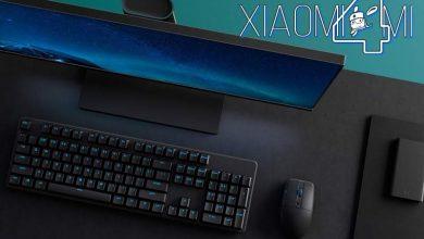 Photo of Xiaomi Mi Display 1A 23.8″, es el nuevo monitor de Xiaomi que busca ser top ventas