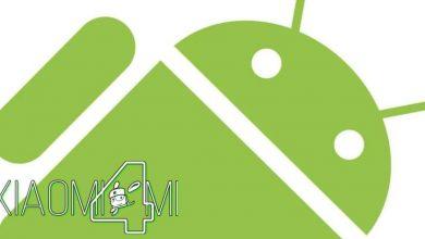 Photo of 7 consejos para mejorar la seguridad de tu móvil Xiaomi o Android