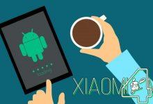 Photo of Registro de Android (Logcat): qué es el registro de Android y cómo puedes consultarlo en tu Xiaomi