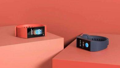 Photo of 20 productos nuevos que Xiaomi ha puesto a la venta: Mi Air Purifier F1, AirDots Pro 2S y Redmi Band