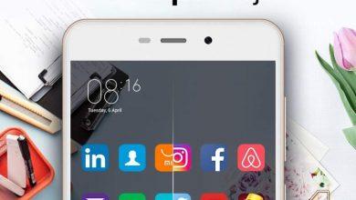 Photo of Funciones que están en tu Xiaomi: Segundo espacio ¿Para qué sirve y cómo se activa?