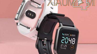 Photo of Este smartwatch que Xiaomi vendió de Haylou es un top ventas y cuesta menos de 22€ desde España