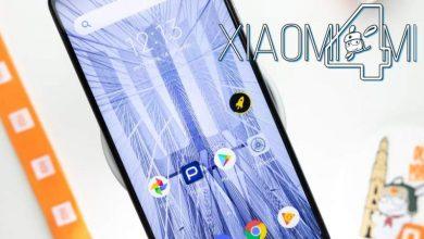 Photo of Instala nuevos launchers para tu Xiaomi o smartphone Android
