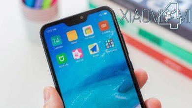 Photo of Cómo usar la App SystemUI Tuner para personalizar tu Xiaomi o Android