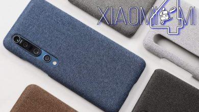Photo of Así puedes tener un Xiaomi Mi 10 y Mi 10 Pro con Dual Sim totalmente en Español