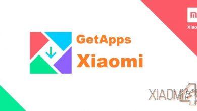 Photo of ¿Qué es Mi Picks o GetApps? ¿cómo influye en tu smartphone Xiaomi?