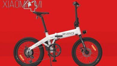 Photo of Comprar las bicicletas HIMO que ha vendido Xiaomi nunca había sido tan fácil, económico y sin riesgos