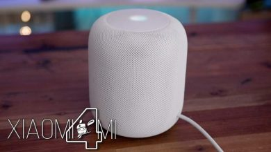 Photo of Xiaomi registra la patente de un nuevo altavoz estilo HomePod con Xiao AI