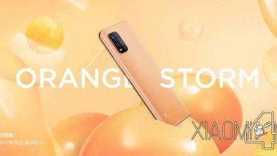 Photo of Xiaomi Mi 10 Youth Edition 5G (Mi 10 Lite versión China), un smartphone 5G alejado de nuestra vista