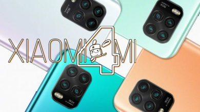 Photo of Xiaomi deja su anterior estrategia de ventas y se centra en la estrategia de ventas de 2018