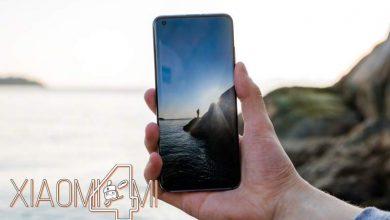 Photo of DxOMark no sólo evaluará las cámaras y el sonido de un smartphone, la empresa evaluará las pantallas de los modelos flagship
