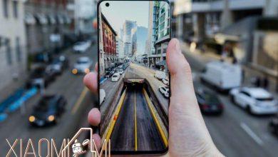 Photo of Xiaomi Mi 10 a 700€ y Mi 10 Pro en 900€, rebaja de 100€ en Amazon