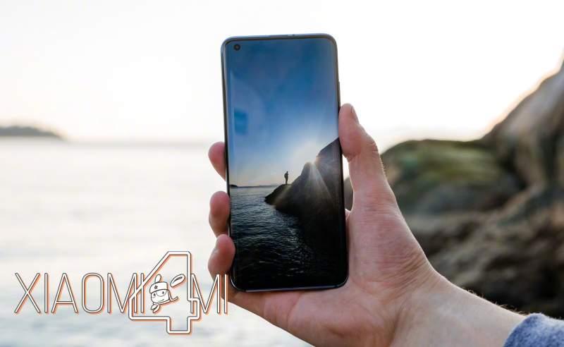 Xiaomi Mi 10 Pro Xiaomi4mi