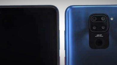 Photo of Así es el Redmi Note 9, un Redmi Note 9S transformado y listo para ser presentado