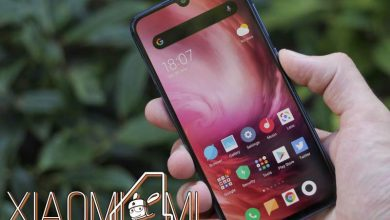 Photo of Las mejores ROMs para Android y para tu smartphone Xiaomi en este 2020
