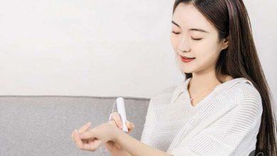 Photo of Xiaomi pone a la venta un nuevo gadget que promete aliviar las picaduras de mosquito
