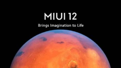 Photo of MIUI 12 roza un millón de solicitudes en su primera beta