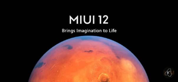 miui-12-portada