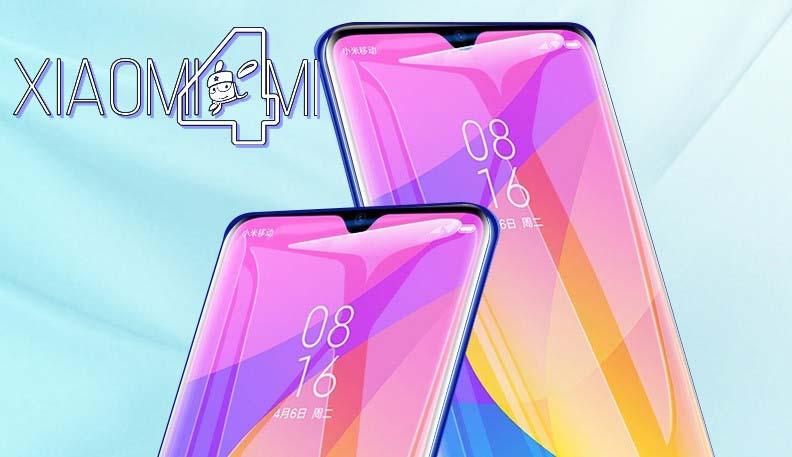 protector pantalla UV Xiaomi