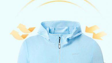 Photo of Xiaomi se adelanta al verano con un crowdfunding de ropa transpirable y con protección solar