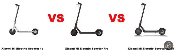 scooter-m365-comparativa