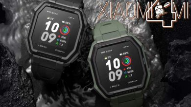 Photo of Amazfit Ares vs Amazfit T-Rex, comparamos los smartwatches todoterreno de Huami