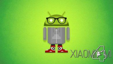 Photo of Cómo instalar ADB en tu smartphone Android o Xiaomi con 15 seconds ADB Installer