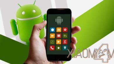 Photo of Opciones de desarrollador de Android: aprende qué son y para qué sirven