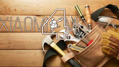 Photo of Las herramientas indispensables que Xiaomi ha lanzado a la venta para un manitas en casa