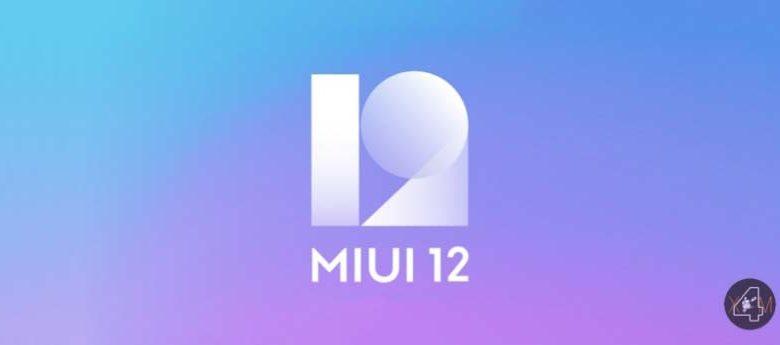 Photo of Te explicamos el significado que tienen las letras que acompañan a la versión de Xiaomi MIUI
