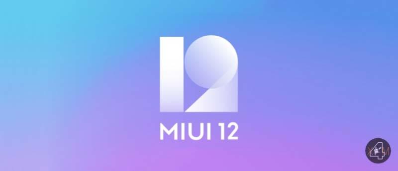 Xiaomi MIUI-12 Cómo reportar los errores en MIUI de Xiaomi