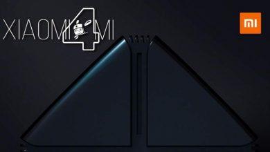 Photo of El router WiFi 6 más económico de Xiaomi es una bestia por su precio, ¿nuevo caso de éxito?