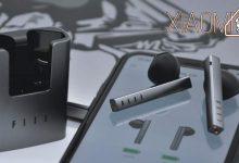 Photo of FIIL CC, unos auriculares premium que Xiaomi ha puesto a la venta en su tienda Youpin
