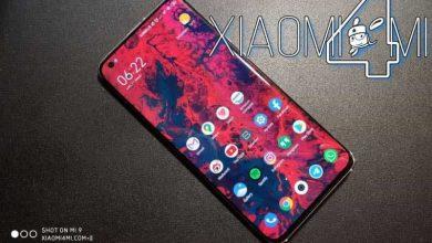 Photo of ¿Por qué gastarse 999€ en el Xiaomi Mi 10 Pro? ¿Qué es lo mejor de este Xiaomi?