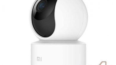 Photo of Xiaomi Mi Camera SE, la nueva cámara de vigilancia económica de Xiaomi