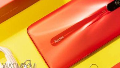 Photo of La gama Redmi de Xiaomi se corona una vez más como la más vendida en 2020