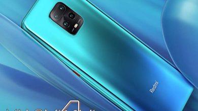 Photo of Xiaomi Redmi 10X y Redmi X10 Pro: los nuevos gama media llegan con MediaTek