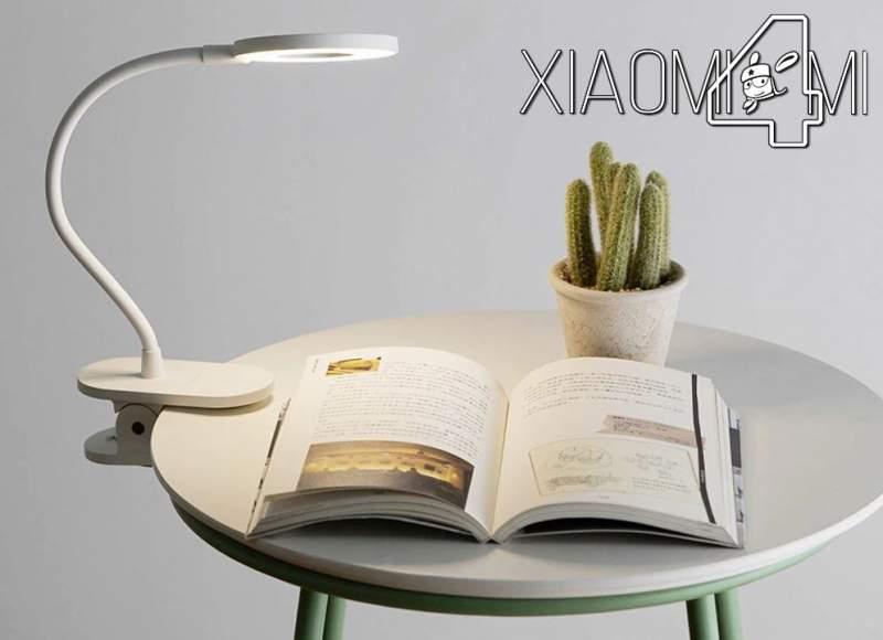 Xiaomi lámpara Yeelight