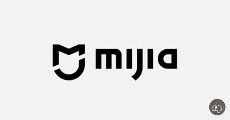 Xiaomi Mijia, la marca de Xiaomi no ha desaparecido - Noticias Xiaomi