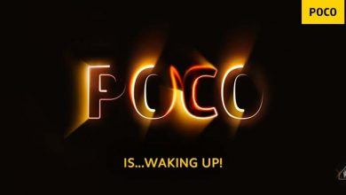 Photo of Poco se alía con GearBest para el lanzamiento del Poco F2 Pro