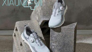 Photo of Ya puedes comprar las nuevas zapatillas de Amazfit Antílope Light 2