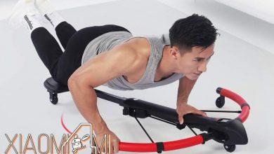 Photo of Xiaomi y Yunmai ponen a la venta una máquina de ejercicio que destaca por su diseño y usabilidad