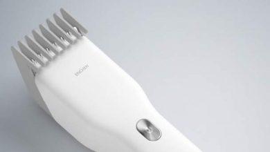 Photo of Esta máquina de cortar el pelo es otro de esos éxitos de ventas creados por Xiaomi y Youpin