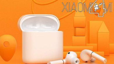Photo of Xiaomi pone a la venta los primeros auriculares premium de Haylou T19: sonido aptX-HD + AAC con carga inalámbrica por 31€