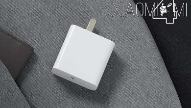 Photo of Los 55W de carga ya no serán en Xiaomi característica de los smartphones de gama alta