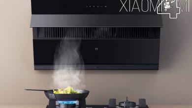 Photo of Xiaomi vuelve a introducirse hasta la cocina con sus nuevos fogones y extractor
