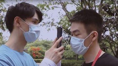 Photo of Novedades raras que veríamos llegar en futuros smartphones de Xiaomi