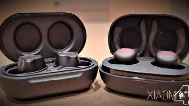 Photo of 20 Decebel vs Amazfit PowerBuds: los dos mejores auriculares ANC que te puedo recomendar comprar