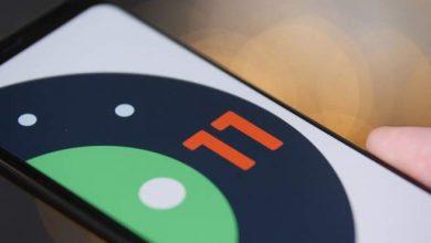 Photo of Estos Xiaomi son los que se actualizarán a Android 11
